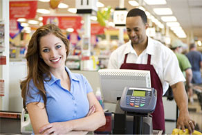 POS System Company West Fort Lee, NJ