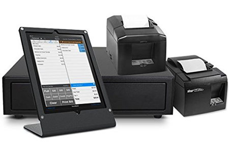 POS System Reviews Hunterdon County, NJ