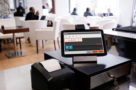 Aldelo POS Reviews NJ